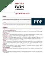 TUXTLA_Syllabus_Simulacion_Sistemas_29055_TEran_Molina_Gabriela