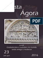 694-164-PB.pdf