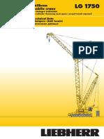 windenergy-mobile-cranes-download-lg-1750
