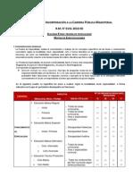 matriz_prueba_especialidad_2da_V2