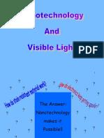 nano and light