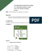 GUIA 1. FRANCES 10-1