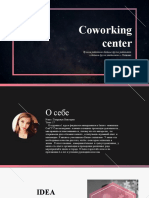 Ultimate Pitch Deck.pptx