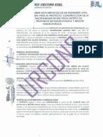 URCONS RESIDENTE.pdf