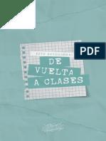 reto_devocional_de_vuelta_a_clases.pdf