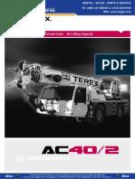 Demag-AC40-2