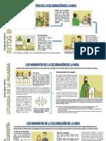 misa guia.pdf