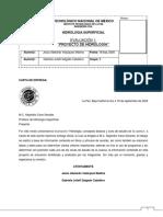 3-PROYECTO DE CUENCA-VELAZQUEZ-SALGADO.pdf