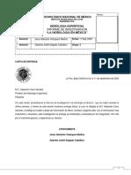 HIDROLOGIA EN MEXICO.pdf