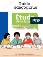 Guide_p_233_dagogique.pdf