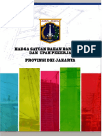 Harga Satuan Provinsi DKI Jakarta.pdf