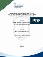 43. Tesis_Licenciatura (Centeno y Meléndez)