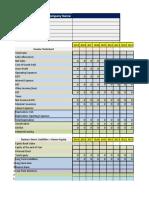 Data_Set_Name of Company_Ltd.xlsx