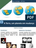 A Terra, um planeta em mudança_biogeo10ano_5_
