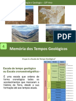 Tempo Geológico_biogeo10ano_4