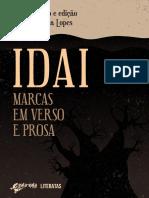Idai_Marcas-em-verso-e-Prosa2020-wuzove
