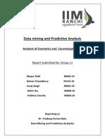 DMPA_Group 11_Assignment1.pdf