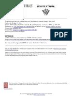 Progressivism and Colonial Revival.pdf