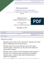 macrob3.pdf
