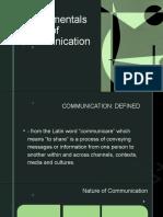 Fundamentals of Communication.pptx