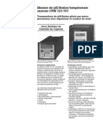 TI022CFR.pdf
