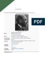 RudyardKipling_TheGodsOfTheCopybookHeadings