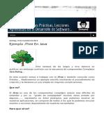 Ejemplo Jtree en Java.html