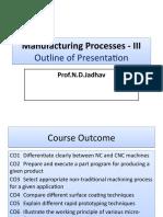 MP-III Presentation (1).pptx