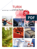 structurix_quality_assurance_tools_brochure