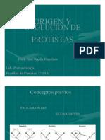 pdf-esquema-del-rio-quirozpptx.docx