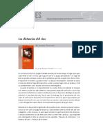 Las_distancias_del_cine_de_Jaques_Rancie.pdf