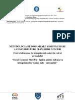 Metodologie-finala_08.09-neaprobat-OIR-1.pdf