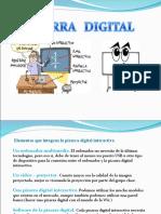Pizarra-Digital