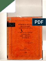 1. El BOOM de la literatura latinoamericana causas, contextos y consecuencias 1989.pdf