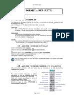 les formulaires2