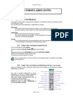 les formulaires2.pdf