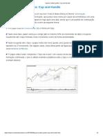 Figuras análise gráfica_ Cup and Handle.pdf