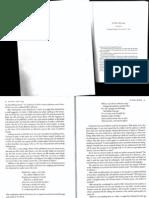 yu dafu sinking pdf