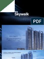 M3M Skywalk (1)