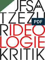 Uber_Wahrheit_und_Unwahrheit_von_Ideolog.pdf