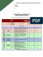 clasa 0 2019-2020 30.03-03.04  ordine logica