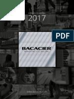 Bacacier-Cata-2017-all-20-01-2017-bd.pdf