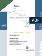 e-commerce-y-turismo.pdf