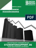 einfach-lernen-mikrokonomie.pdf