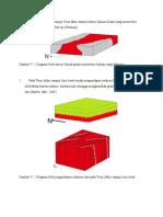 sintesis geologi 1.docx