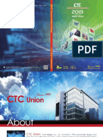 CTC.pdf