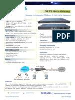Terratel-SIP-E1-Media-Gateway-En.pdf