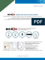 20170603_catalog_FRN(low).pdf