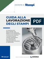 Guida-alla-lavorazione-degli-stampi.pdf