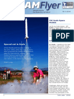 ciam_flyer_3-16-print